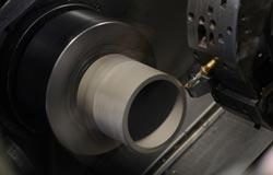 Tournage Fraisage Mecanique de precision Soudure